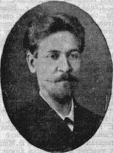Богдановичh